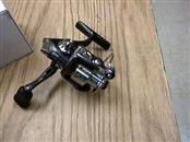 ABU GARCIA Fishing Reel CARDINAL SX10